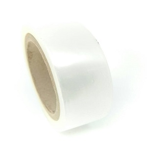 Clear Protection Tape Malaysia Supplier