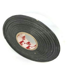 Scapa 2501 High Tension Cable Tape Malaysia Supplier