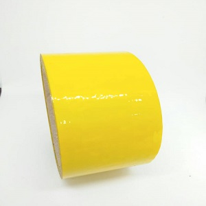 OPP Color Tape Malaysia Supplier