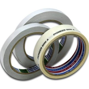 Pioneer Double Sided Tissue Tape Malaysia Supplier