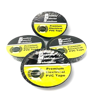 PVC Electrical Wire Tape Malaysia Supplier