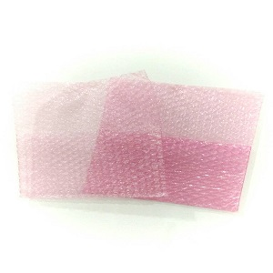 Bubble Bag (Normal & Anti Static) Malaysia Supplier