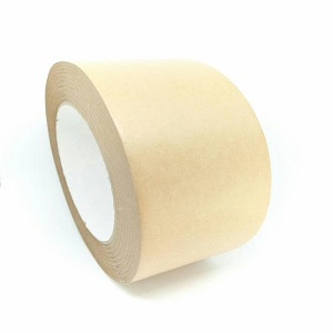 Sekisui Polycoated Paper Tape Malaysia Supplier