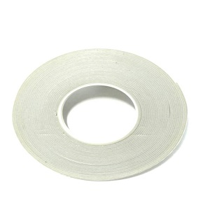Acrylic Double Sided Tape- 1.6mm Malaysia Supplier