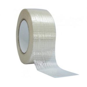 Filament Tape Directional Malaysia Supplier