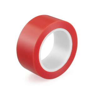 double side polyester tape malaysia supplier