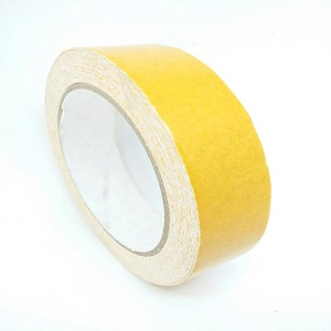 Double Sided Carpet Tape Malaysia Supplier