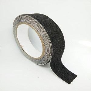 Anti-Slip Tape (1 Inch) Malaysia Supplier