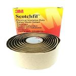 3M Scotchfil Electrical Insulation Putty Malaysia Supplier
