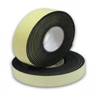 Insulation Foam Malaysia Supplier