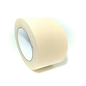 General Masking Tape Malaysia Supplier