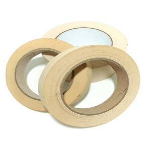 Industrial Masking Tape Malaysia Supplier