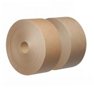 Paper gummed Tape Malaysia Supplier