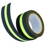 anti slip tape (fluorescent) Malaysia supplier