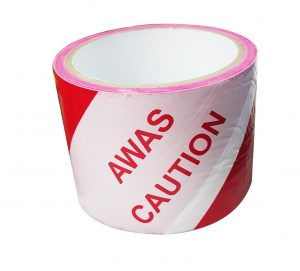 awas tape caution tape malaysia supplier