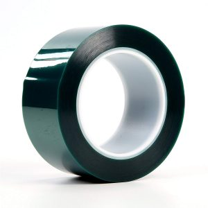 green polyester tape malaysia supplier