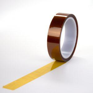 kapton tape malaysia supplier